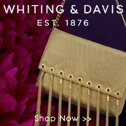 Shop Whiting & Davis Bags