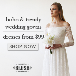 Blush Fashion Promo Code
