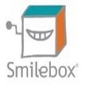 Share and Preserve Life's Moments in Minutes with Smilebox