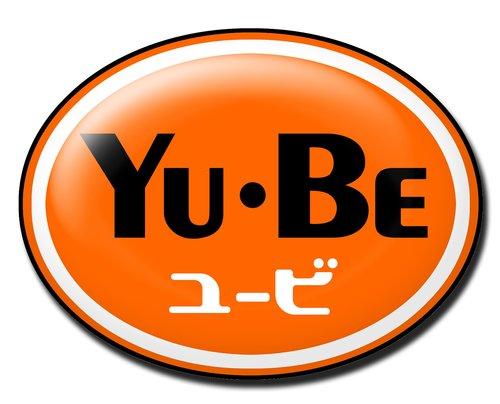 yu-be.com