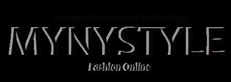 Mynystyle.com