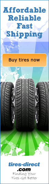Buy tires here tires-direct.com