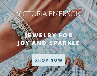 Victoria Emerson Coupon
