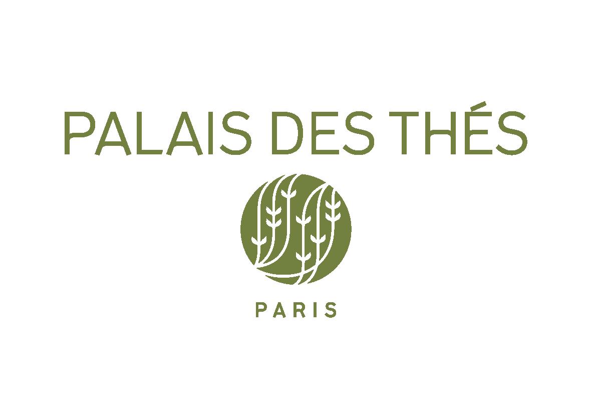 Shop at PalaisdesThes.com