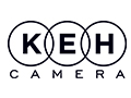 Buy and Sell at KEH Camera