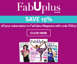 Plus Size Body Positive Magazine