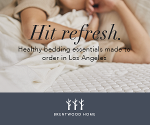 brentwoodhome essentials