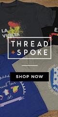 Thread+Spoke discount