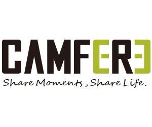 Camfere.com