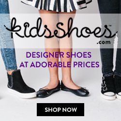 KidsShoes.com Coupon