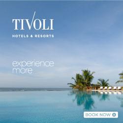 Tivoli Hotels & Resorts in Portugal & Brasil