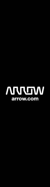 Arrow.com