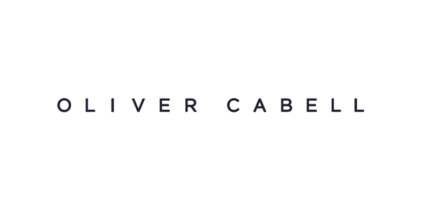 Shop Oliver Cabell Now!