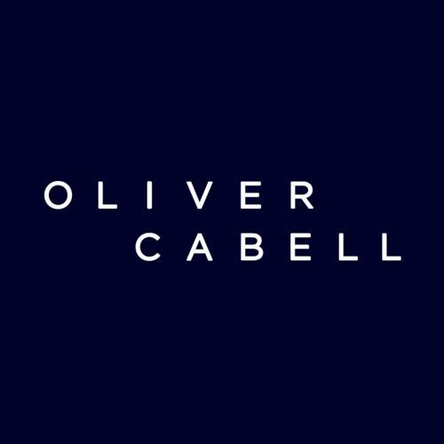 """""""Oliver"""