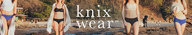 KnixWear Coupon Codes