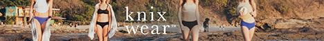 KnixWear Coupon Codes
