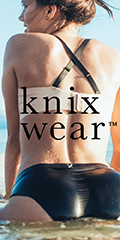 KnixWear Discount Codes