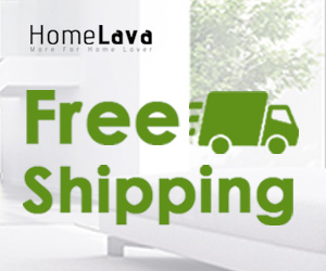 Up to 90% OFF free shipping Items. All products in this category is for free shipping, you can get a discount here as high as 90% OFF !