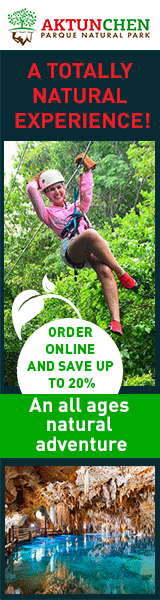 Order Online And Save 15%