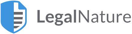 LegalNature - Legal Documents For Everyone
