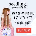 Seedling Holiday