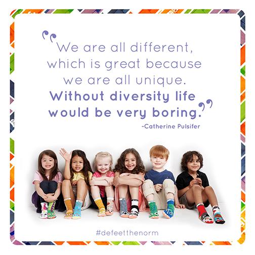 Pals Pro Diversity