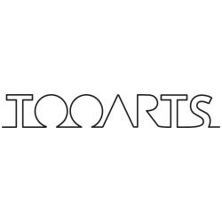 tooarts.com