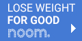 Lose Weight For Good with Noom