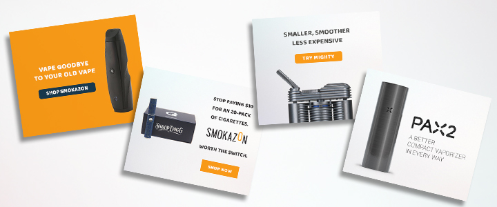 Which is the Best Weed Vaporizer for 2017? -Full Reviews of the Top Brands, Models and Styles -Find the best vaporizer for your medical marijuana, wax, hash and shatter!