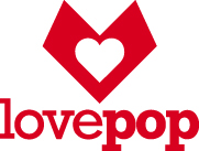 Lovepop Coupon