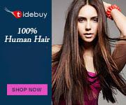 tidebuy hair big sale