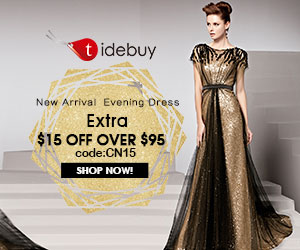 tidebuy outwears up to 90% off