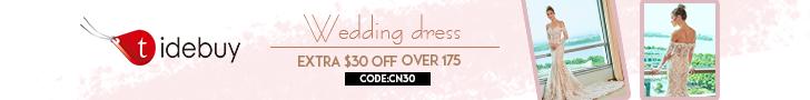 tidebuy evening dresses big sale