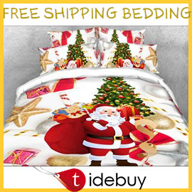Go to store Tidebuy
