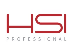 HSI Professional Coupon