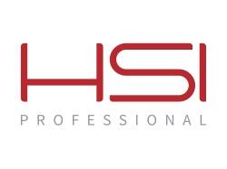 HSI Professional Coupon
