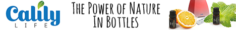 The Power of Nature in Bottles