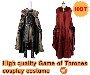 http://cosplaysky.com/cosplay-costumes/tv-drama-costumes/game-of-thrones.html