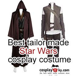 http://cosplaysky.com/cosplay-costumes/movie-costumes/star-wars-costume.html