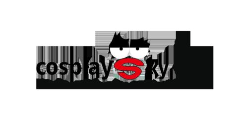 CosplaySky.com
