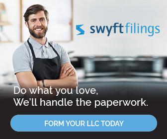 Registering a Freelance Business 1