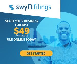 Swyft Filings - 300 x 250