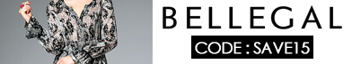 Bellegal Coupon Code