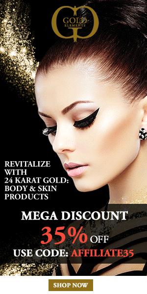 Mega Discount 35% OFF (Use Code: AFFILIATE35)