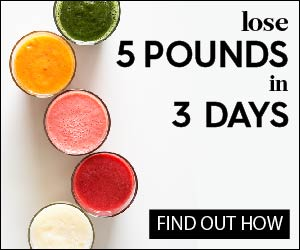 Raw Generation - The #1 Juice Cleanse for Healthy Weight Loss