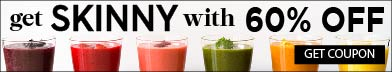 Raw Generation | The #1 Juice Cleanse for Healthy Weight Loss