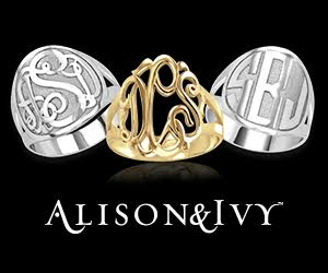 Shop Alison & ivy Jewelry