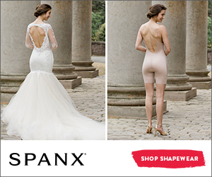 SPANX