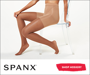 Spanx - Tights