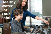 BerkeyFiltersUSA Crown Berkey Largest Berkey water filter